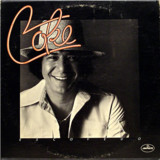Coke Escovedo