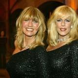 Dutch Divas