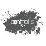 Control-S