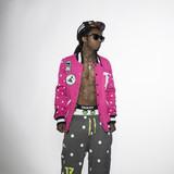 Lil Wayne Feat Cory Gunz