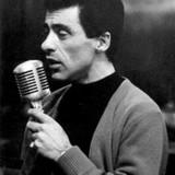 Frankie Valli - Beggin