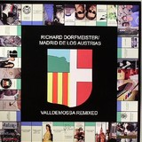 Dorfmeister & Madrid de los Austrias