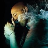 Sinik feat Big Ali & Cheb Bilal Bienvenue chez les Bylka HD