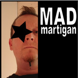 Mad Martigan