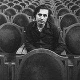 Alfred Schnittke