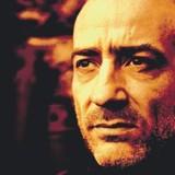Serge Teyssot-Gay & Khaled AlJaramani
