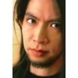 Daisuke Ishwatari, Koh-Ichi Seiyama