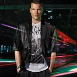 DJ Antoine Dj antoine