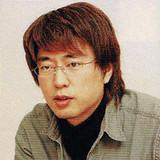 Kenchiro Fukui