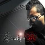 Tricky-M