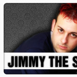 Jimmy The Sound