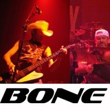 Bone Circus