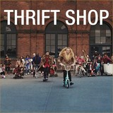 Thrift Shop Ft. Wanz