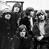 Pink Floyd -- The Wall ]