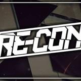 Re-Con