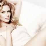 Kylie Minogue Skirt