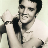 Elvis Presley/Elvis Presley/Elvis Presley/Elvis Presley/Elvi