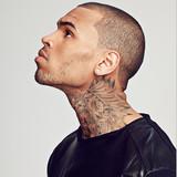 Chris Brown ft Aaliyah