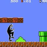 The Nintendolites