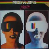 Micky & Joyce