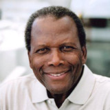 Sidney Poitier