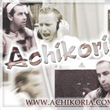 Achikoria