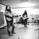 J-Roddy Walston and the Business