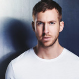 Calvin Harris & Ellie