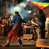 Damian Marley feat Nas