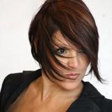 Lori Michaels