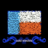 Cold Electric