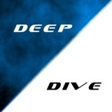 Deep Dive Corp