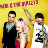 Beki & The Bullets