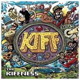 The Kiffness