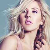 Ellie Goulding How Long Will