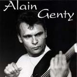 Alain GENTY