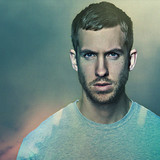Calvin Harris ft. Ellie Goulding I Need Your Love
