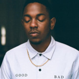 Kendrick Lamar M.A.A.D