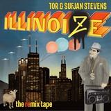 Tor & Sufjan Stevens