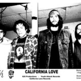 California Love feat. Dr. Dre