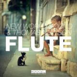 New World Sound & Thomas Newson