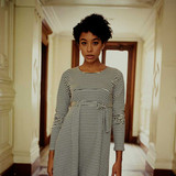 Corrine Bailey Rae -