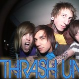 Thrash Unreal