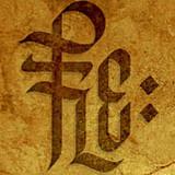 Flechette