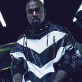 Kanye West Bound