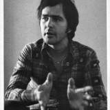 Jim Stafford - Questioned