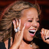 Mariah Carey Feat Busta Rymes