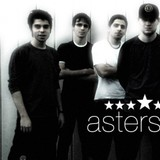 Aster 7