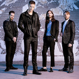 Imagine Dragons World