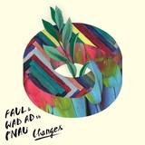 FAUL & Wad Ad vs Pnau